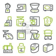 How To Save Electricity at Home While Making Use of Kitchen Appliances