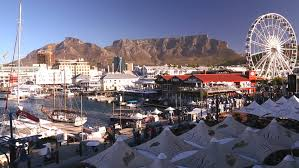 Visit the VNA Waterfront