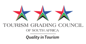 Torism Grading Council of South Africa, 3-star grading Guesthomes
